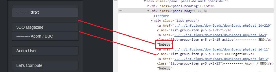 oldgamemags.net/images/spacing-error.jpg