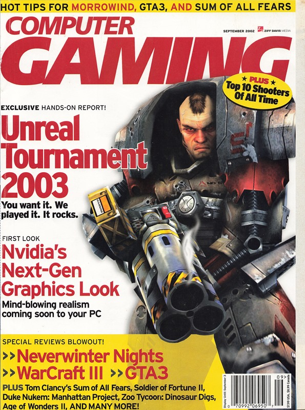 oldgamemags.net/infusions/downloads/images/cgw-218.jpg