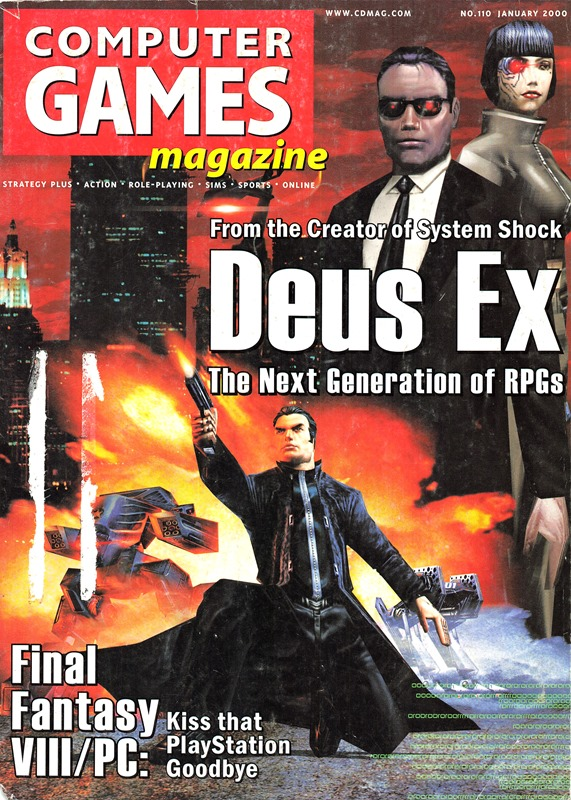 oldgamemags.net/infusions/downloads/images/computer_games-110.jpg
