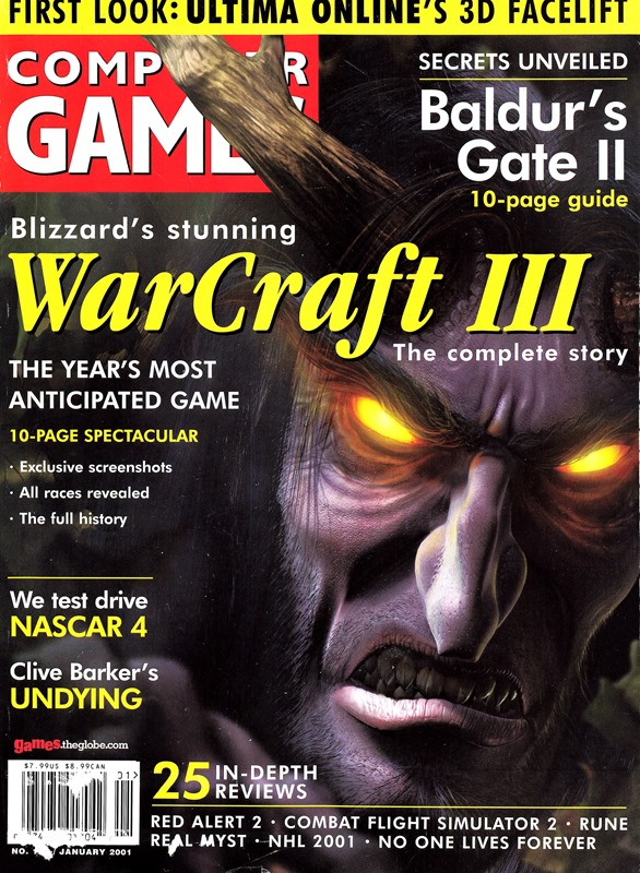 oldgamemags.net/infusions/downloads/images/computer_games-122.jpg