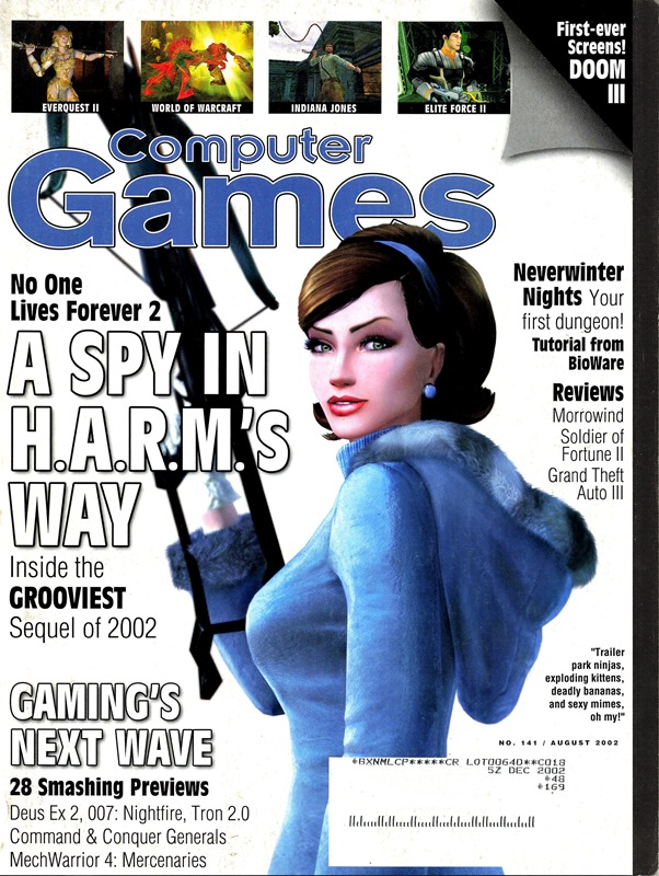 oldgamemags.net/infusions/downloads/images/computer_games-141.jpg