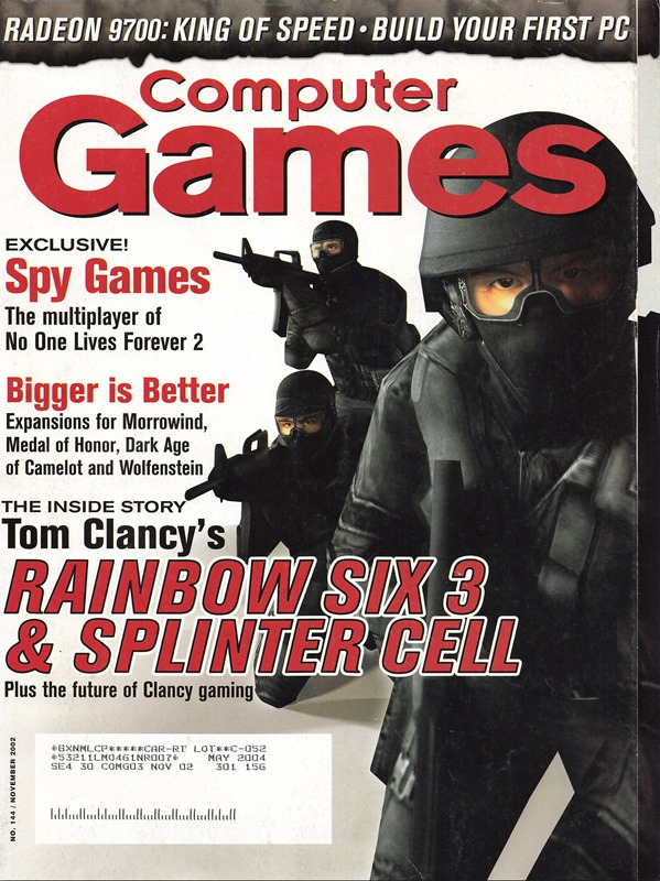 oldgamemags.net/infusions/downloads/images/computer_games-144.jpg