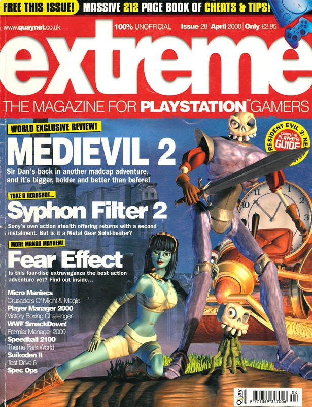 oldgamemags.net/infusions/downloads/images/extreme-playstation-28.jpg