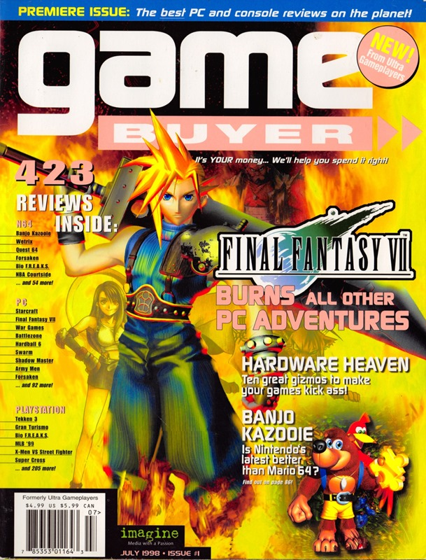 oldgamemags.net/infusions/downloads/images/game-buyer-01.jpg