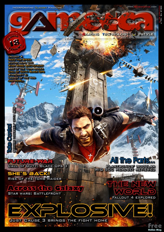 oldgamemags.net/infusions/downloads/images/gamecca-078.jpg