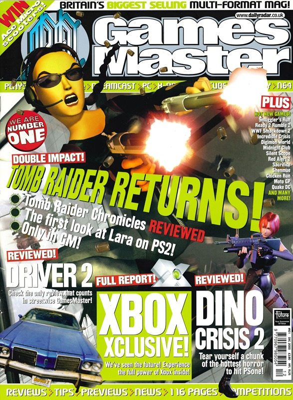 oldgamemags.net/infusions/downloads/images/gamesmaster-101.jpg
