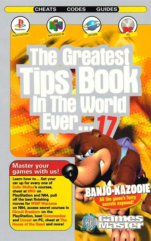 oldgamemags.net/infusions/downloads/images/gm-073-supp-greatest-tips-book-17.jpg