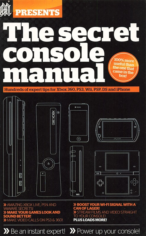 oldgamemags.net/infusions/downloads/images/gm-229-secretconsolemanual.jpg