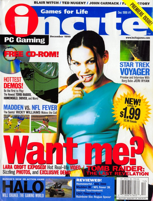 oldgamemags.net/infusions/downloads/images/incite-pc-gaming-01.jpg