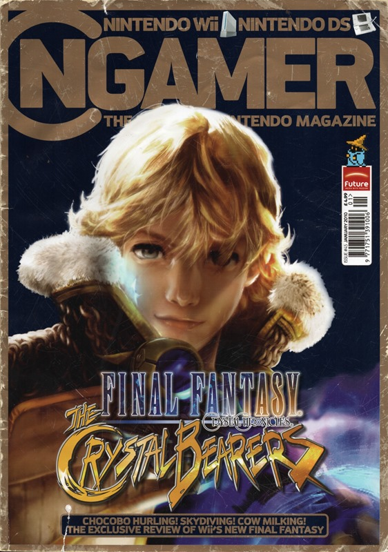 oldgamemags.net/infusions/downloads/images/ngamer-uk-45.jpg