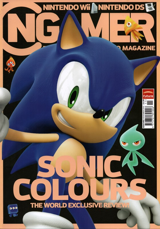 oldgamemags.net/infusions/downloads/images/ngamer-uk-55.jpg