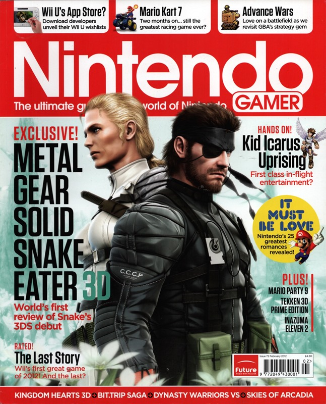 oldgamemags.net/infusions/downloads/images/ngamer-uk-72.jpg