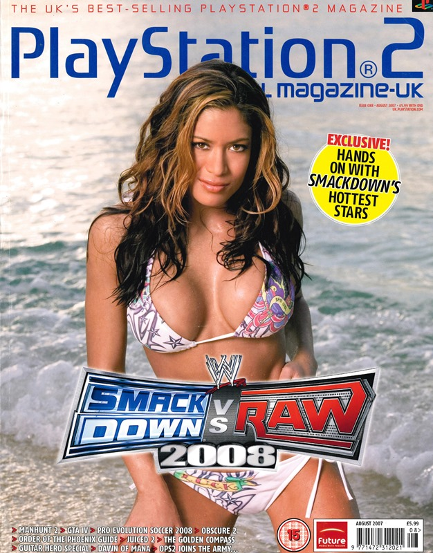 oldgamemags.net/infusions/downloads/images/ops2-uk-088.jpg