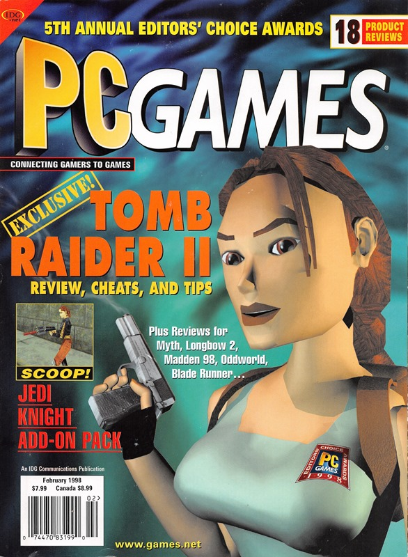 oldgamemags.net/infusions/downloads/images/pc-games-v05-02.jpg