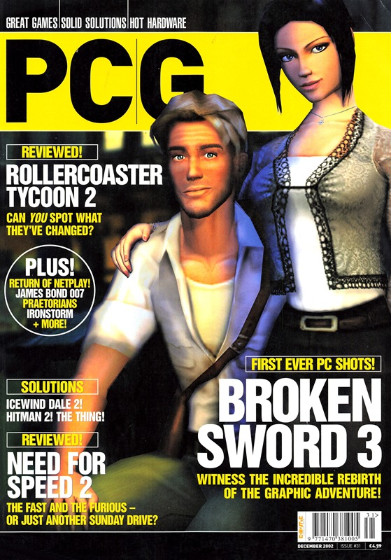 oldgamemags.net/infusions/downloads/images/pcg-31.jpg