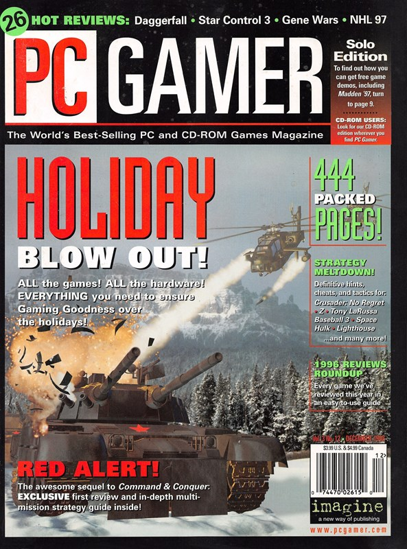 oldgamemags.net/infusions/downloads/images/pcgamerusa-031.jpg