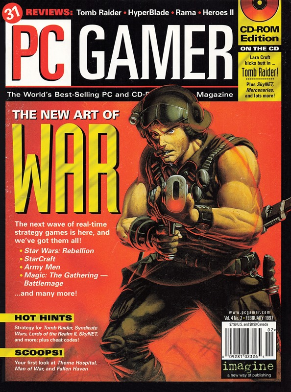 oldgamemags.net/infusions/downloads/images/pcgamerusa-033.jpg