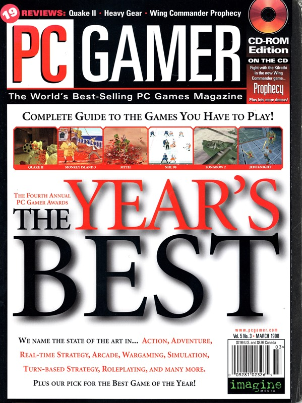 oldgamemags.net/infusions/downloads/images/pcgamerusa-046.jpg