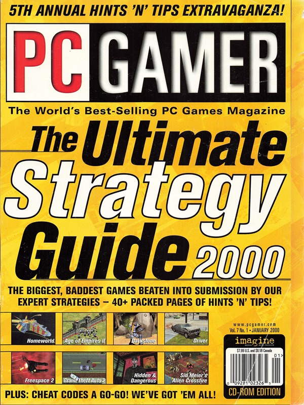 oldgamemags.net/infusions/downloads/images/pcgamerusa-068.jpg