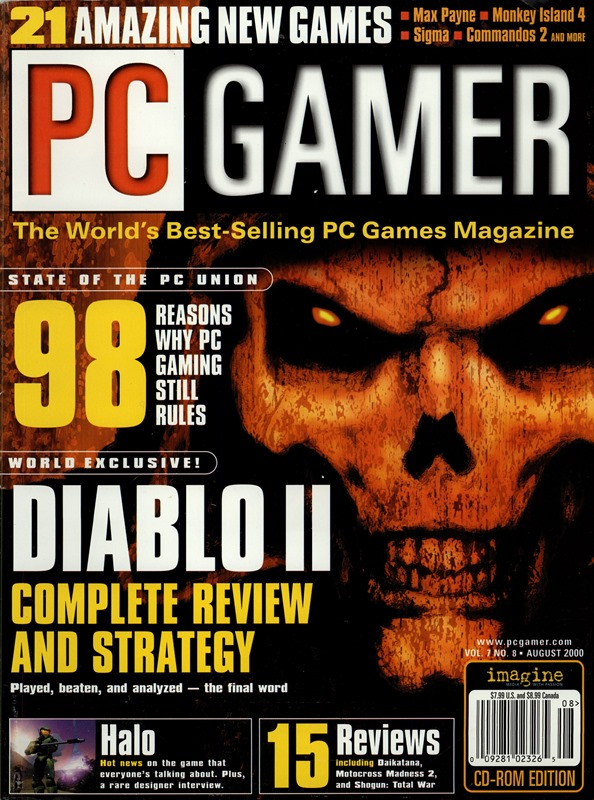 oldgamemags.net/infusions/downloads/images/pcgamerusa-075.jpg