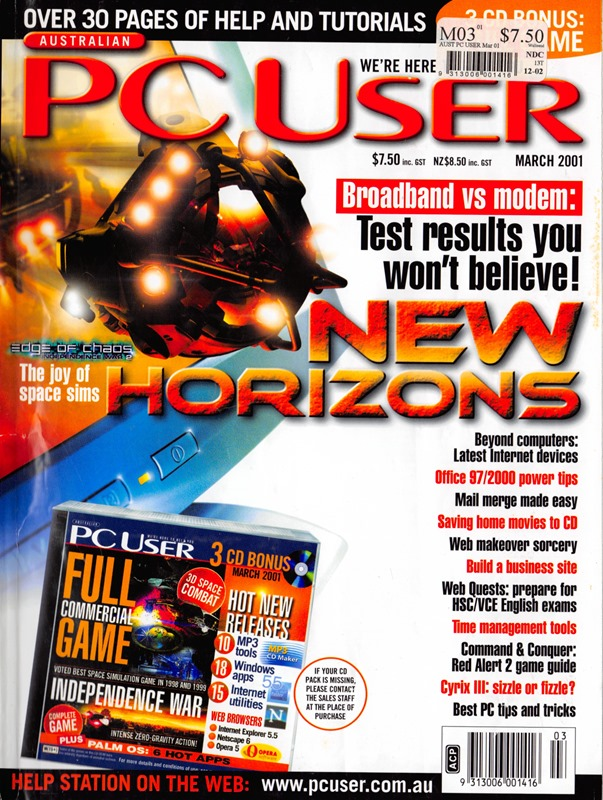 oldgamemags.net/infusions/downloads/images/pcuser-2001-03.jpg