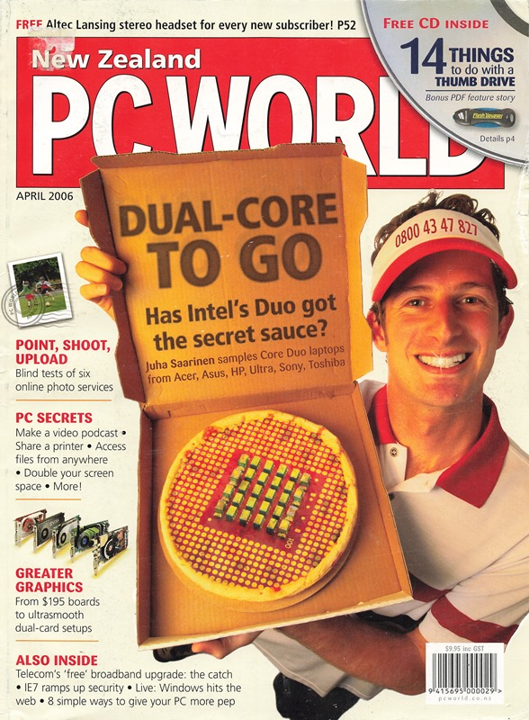 oldgamemags.net/infusions/downloads/images/pcworldnz-192.jpg