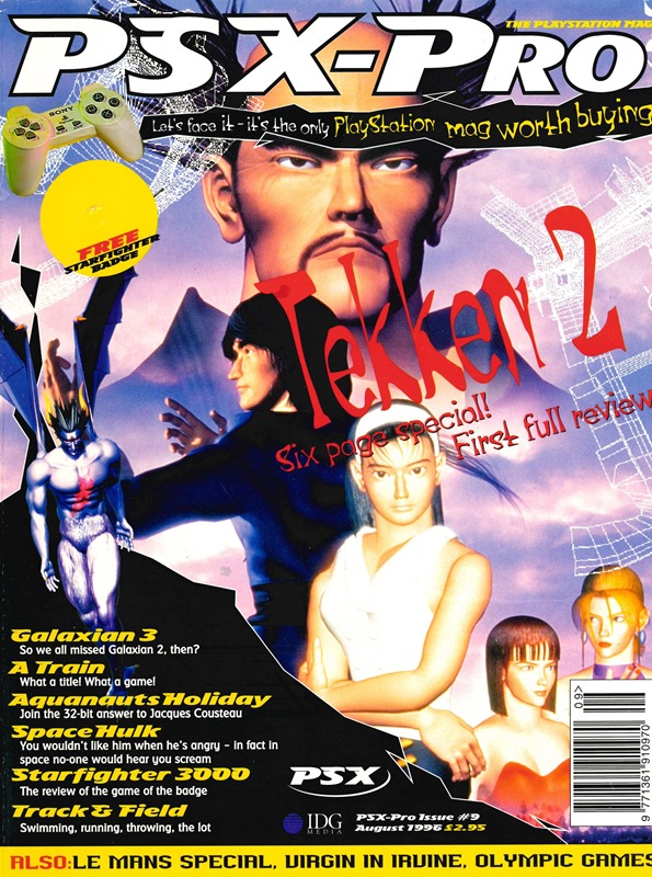 oldgamemags.net/infusions/downloads/images/psx-pro-09.jpg