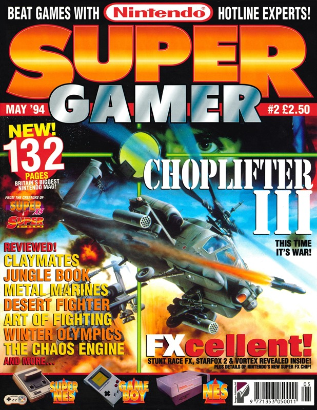 oldgamemags.net/infusions/downloads/images/supergamer-02.jpg