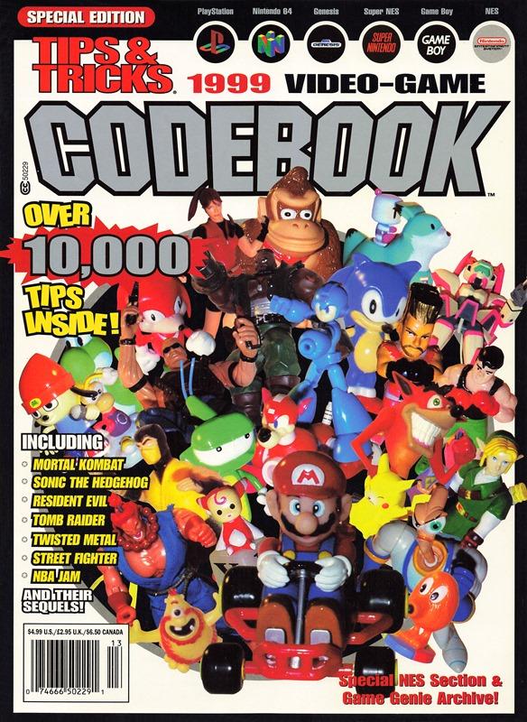 oldgamemags.net/infusions/downloads/images/tipstricks-codebook-1999.jpg