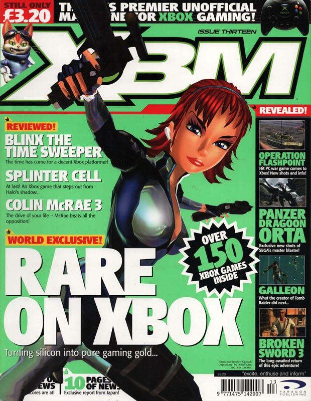 oldgamemags.net/infusions/downloads/images/xbm-013.jpg