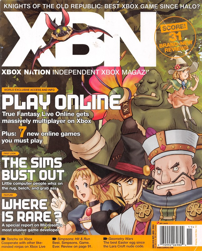 oldgamemags.net/infusions/downloads/images/xbn-010.jpg