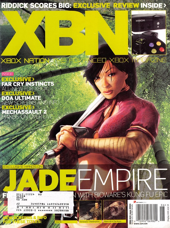 oldgamemags.net/infusions/downloads/images/xbn-015.jpg