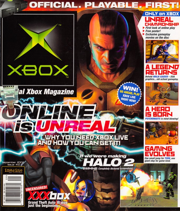 oldgamemags.net/infusions/downloads/images/xbox-usa-010.jpg