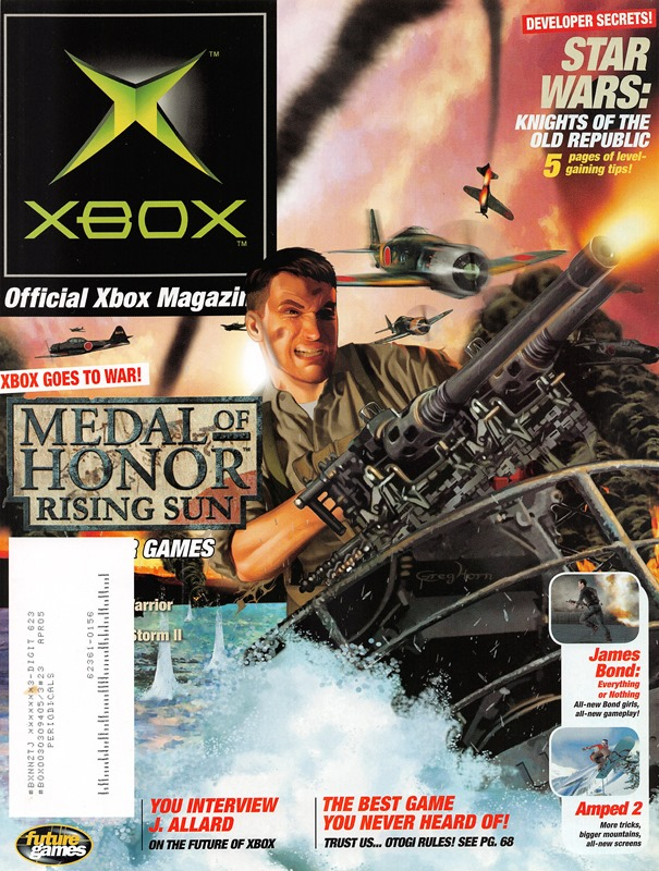 oldgamemags.net/infusions/downloads/images/xbox-usa-023.jpg