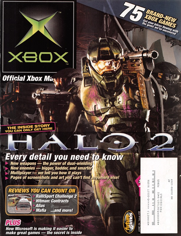 oldgamemags.net/infusions/downloads/images/xbox-usa-032.jpg