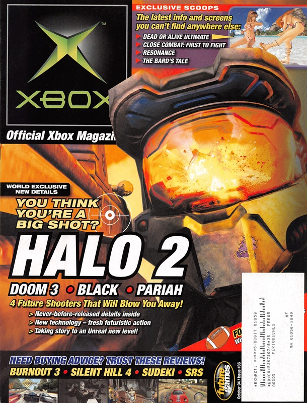 oldgamemags.net/infusions/downloads/images/xbox-usa-036.jpg