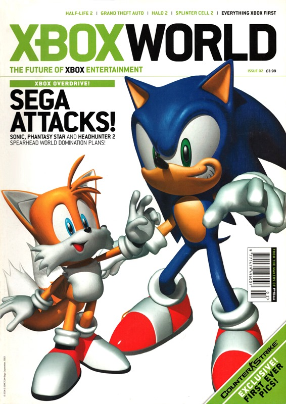 oldgamemags.net/infusions/downloads/images/xbworld-002.jpg